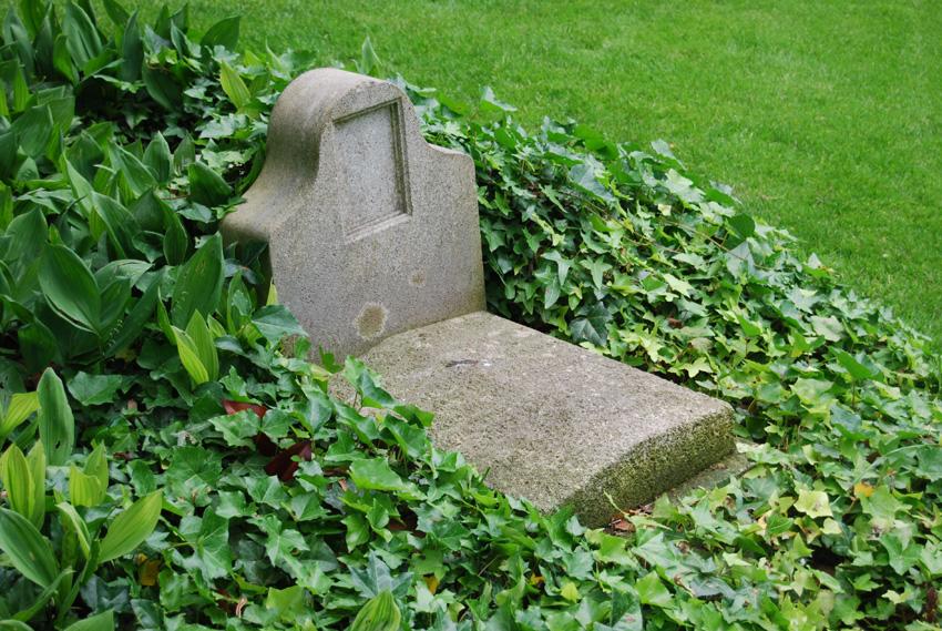 Rendez vous au jardin de l h tel matignon a l 39 encre violette for Au jardin des sans pourquoi translation