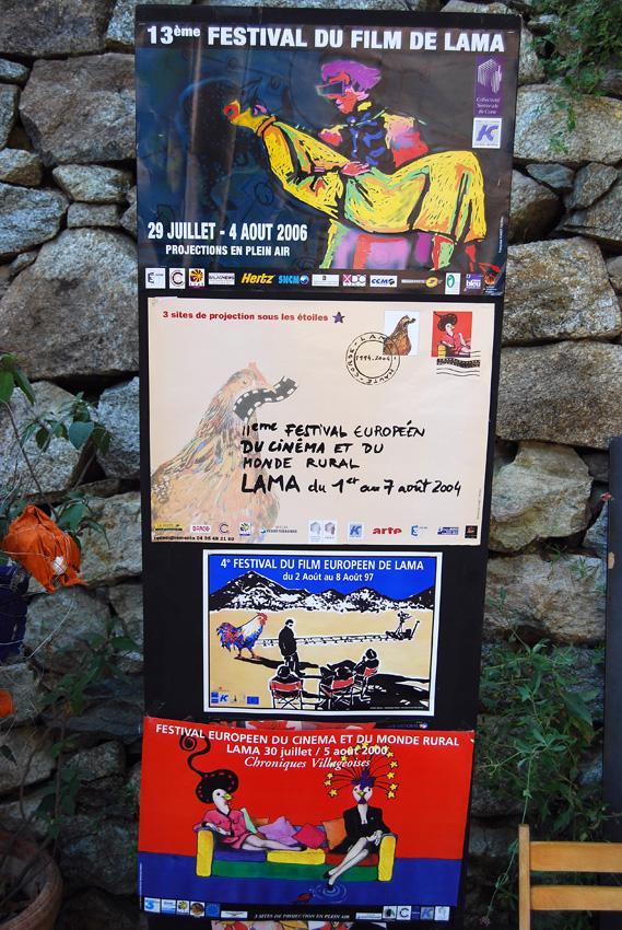 festival film lama
