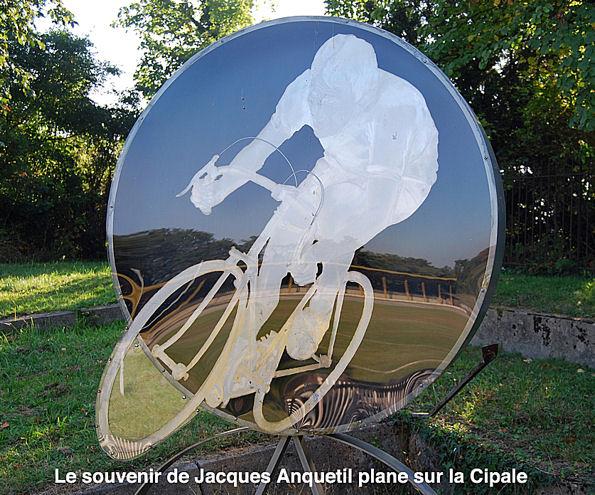blogcipale2 dans Cyclisme