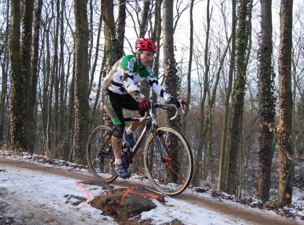 cyclocross4.jpg