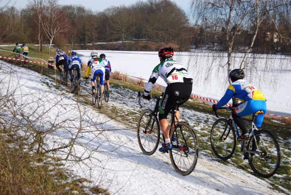 cyclocrossblog1.jpg
