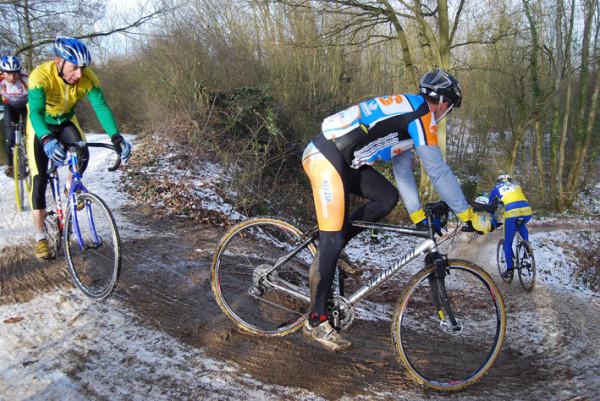 cyclocrossblog2.jpg