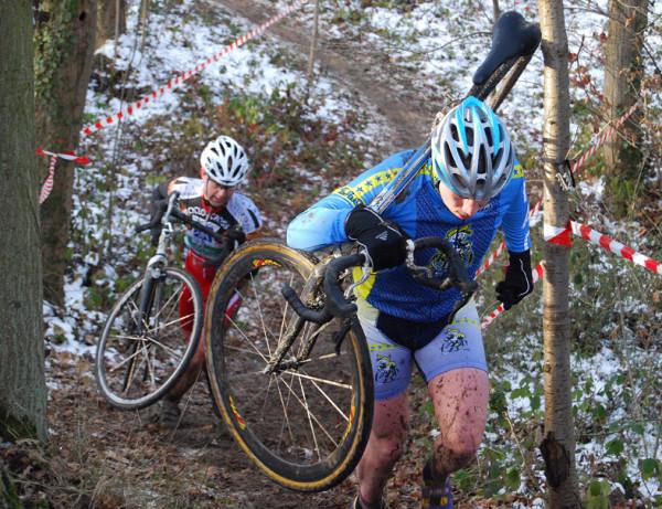 cyclocrossblog3.jpg