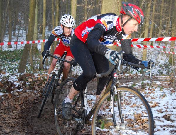 cyclocrossblog5.jpg