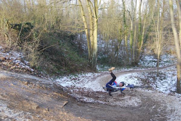 cyclocrossblog6.jpg
