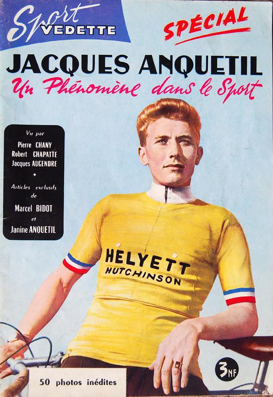 Jacques Anquetil, l'idole de ma jeunesse dans Coups de coeur anquetilblog3