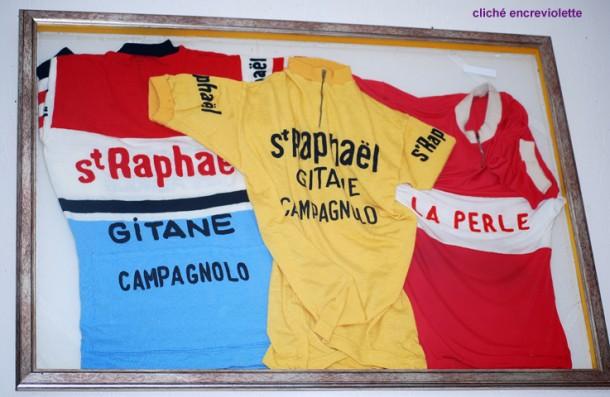maillotanquetilblog2.jpg