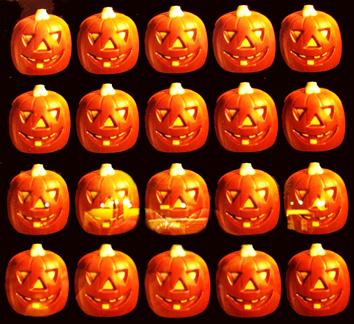 halloweenblog2.jpg