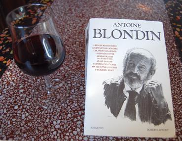 blondinblog2