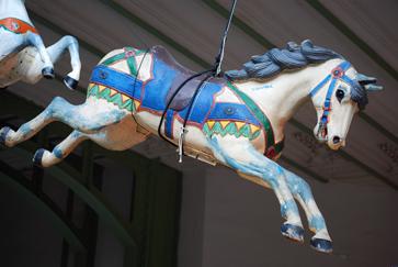 chevalblog10.jpg