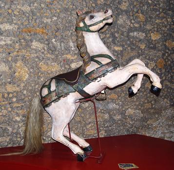 chevauxblog5.jpg