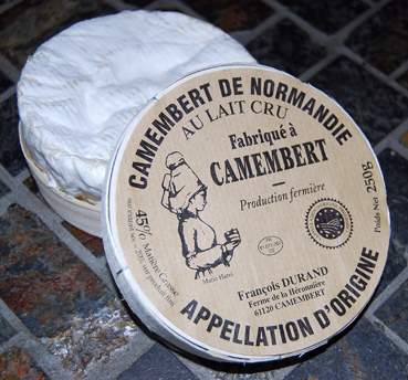 camembertdurandblog.jpg