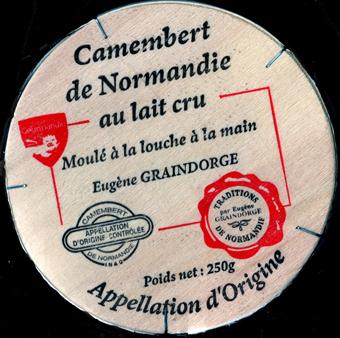 camembertgraindorgeblog.jpg