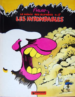 intondablesblog.jpg