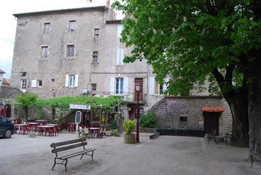 placeantraiguesblog2.jpg