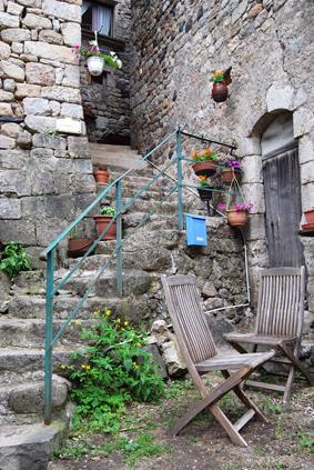 ruellesantraiguesblog1.jpg
