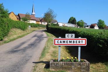 villagecamembertblog.jpg
