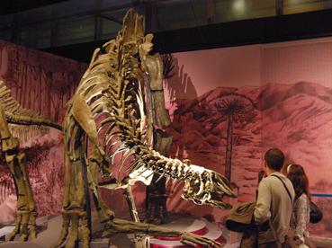 gilmoreosaurusblog.jpg