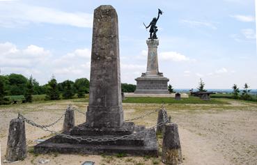 obelisqueblog2.jpg