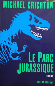 parcjurassiqueblog.jpg