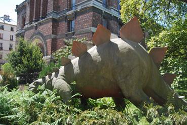 stegosaurusblog.jpg