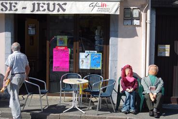 mounaqueblog10.jpg