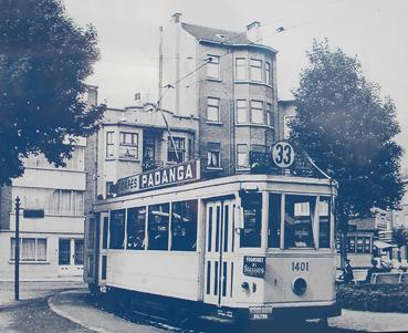 tram33blog2.jpg