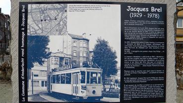 tram33blogbis.jpg