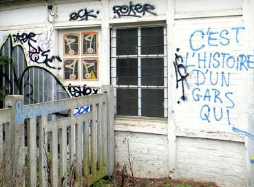 tramgraffitiblog.jpg