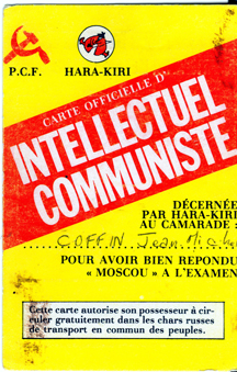 cartedntellectcommunistecharliehebdo124