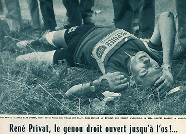 privattour1961blog