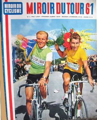 tour61blog5 dans Cyclisme