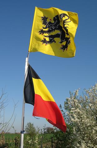 drapeaublog1