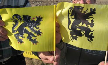 drapeaublog2