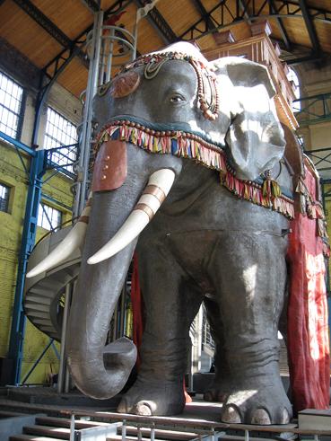 elephantarenbergblog