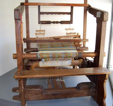 manufactureblog1