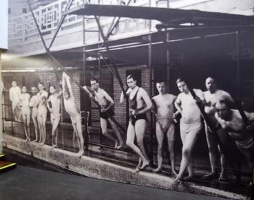 piscineblog1