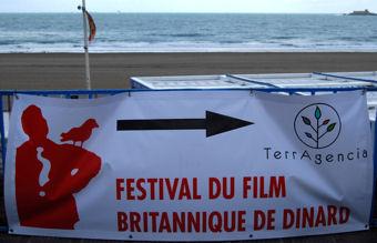 Mon Festival du film britannique de Dinard 2011 dans Coups de coeur dinardblog22