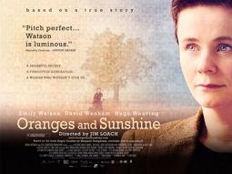 orangesandsunshineblog2