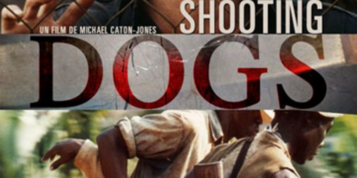 shootingdogsblog