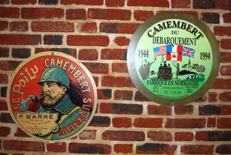 Camembertdebarquementblog