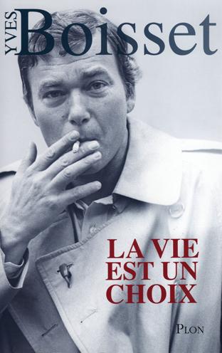 Lectures d'en France dans Coups de coeur Laviestunchoixjaquetteblog