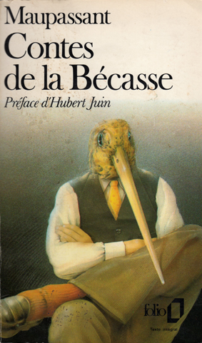 Contes Bécassejaquetteblog