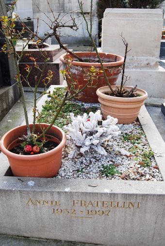Annie-Fratelliniblog