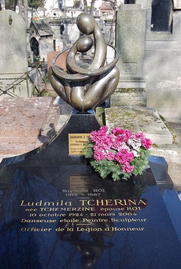 DSC_2336.JPG-Ludmila-Tcherinablog1