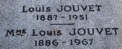 DSC_2361.JPG-Louis-Jouvetblog