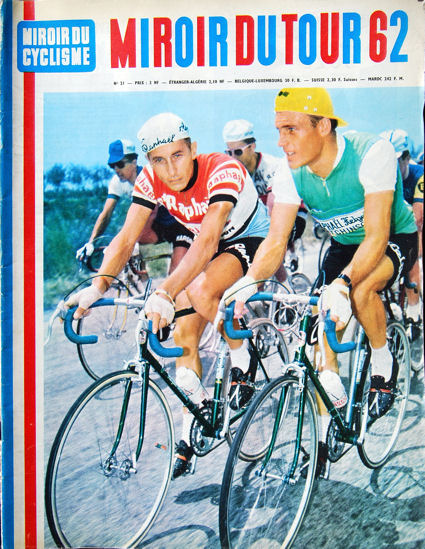 Tour62blog1 dans Cyclisme
