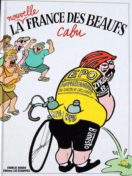 Ici la route du Tour de France 1962! dans Coups de coeur Tour62blog23