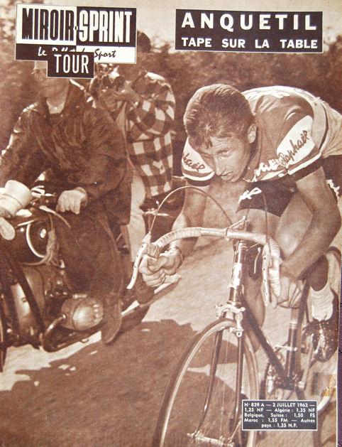 Tour62blog8