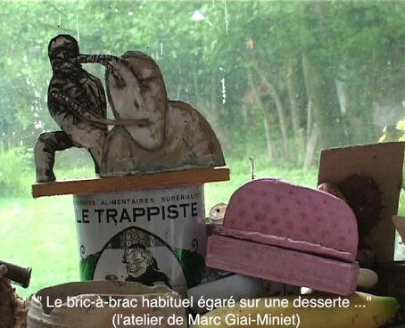 Trappisteatelierblog dans Coups de coeur
